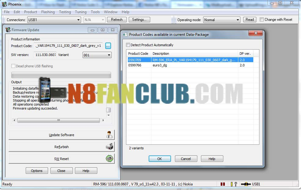 Image Result For Download Computer Softwarea